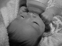 Koraszülött babaruha