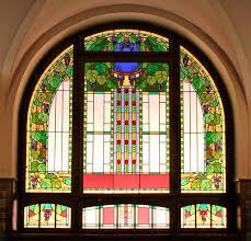 Ablaküveg fóliázás Székesfehérvár területén