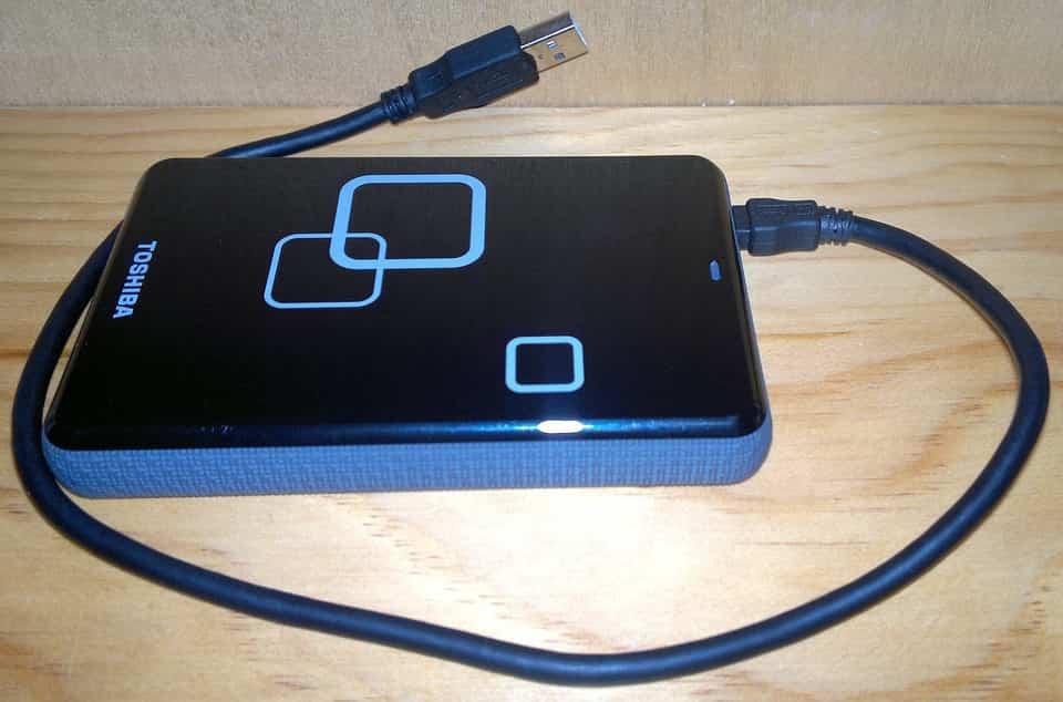 Telefon töltő kábel energia- és adatátvitelhez