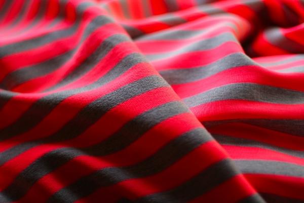 3c5032114a Kiváló anyagokat kínál a török textil nagyker – sinologia