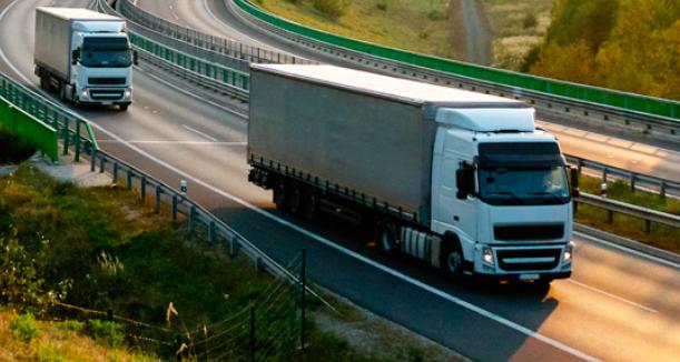 A traileres szállítás szabályai hazánkban