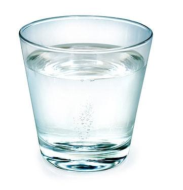 Egyre elterjedtebb a víztisztítás